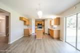 11944 Chester Creek Rd - Photo 14