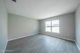 11944 Chester Creek Rd - Photo 15