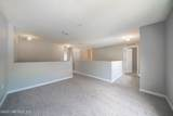 11944 Chester Creek Rd - Photo 17