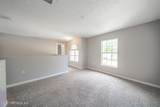 11944 Chester Creek Rd - Photo 18