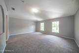 11944 Chester Creek Rd - Photo 20