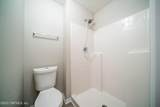 11944 Chester Creek Rd - Photo 24