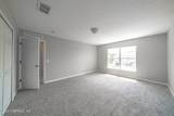11944 Chester Creek Rd - Photo 25
