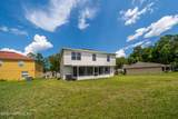 11944 Chester Creek Rd - Photo 38