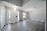 11944 Chester Creek Rd - Photo 4