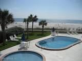 1601 Ocean Dr - Photo 33
