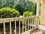 504 Magnolia Garden Ct - Photo 7