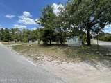 1331 Nolan Rd - Photo 49