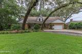 2415 Holly Point Rd - Photo 1