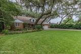 2415 Holly Point Rd - Photo 3