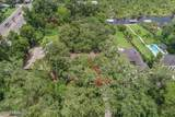 2415 Holly Point Rd - Photo 48