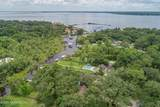 2415 Holly Point Rd - Photo 56