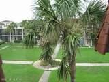 2337 Costa Verde Blvd - Photo 1