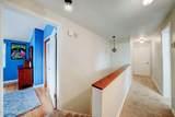 2810 Alvarado Ave - Photo 16