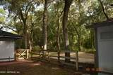 4840 M Lake Rd - Photo 11