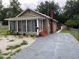 4571 Merrimac Ave - Photo 1