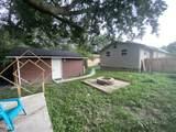 4571 Merrimac Ave - Photo 3