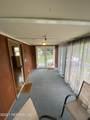 4571 Merrimac Ave - Photo 5