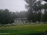 4195 Lazy Acres Rd - Photo 1