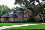12816 Bay Oaks Ln - Photo 31