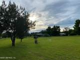 34102 Daybreak Dr - Photo 6