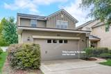 429 Forest Meadow Ln - Photo 10