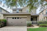 429 Forest Meadow Ln - Photo 11