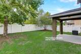 429 Forest Meadow Ln - Photo 12