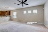 429 Forest Meadow Ln - Photo 16