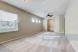 429 Forest Meadow Ln - Photo 17