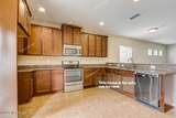 429 Forest Meadow Ln - Photo 18