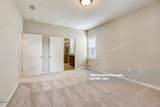 429 Forest Meadow Ln - Photo 21