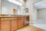 429 Forest Meadow Ln - Photo 24