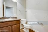 429 Forest Meadow Ln - Photo 25