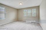 429 Forest Meadow Ln - Photo 27