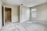429 Forest Meadow Ln - Photo 28