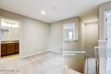 429 Forest Meadow Ln - Photo 29
