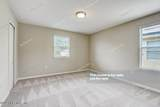 429 Forest Meadow Ln - Photo 30