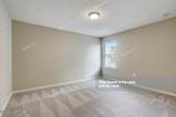 429 Forest Meadow Ln - Photo 32