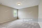 429 Forest Meadow Ln - Photo 34
