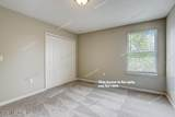 429 Forest Meadow Ln - Photo 35