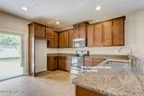 429 Forest Meadow Ln - Photo 4