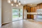 429 Forest Meadow Ln - Photo 6