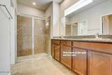 429 Forest Meadow Ln - Photo 8