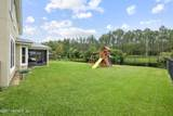 179 Greenfield Dr - Photo 4