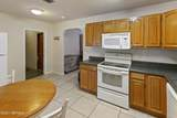 415 Orchid Ave - Photo 12