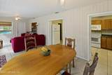 415 Orchid Ave - Photo 15