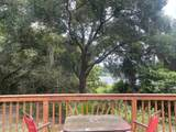 415 Orchid Ave - Photo 48