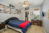 10435 Mid Town Pkwy - Photo 8