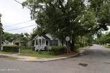 646 Day Ave - Photo 46